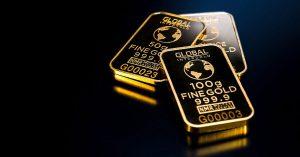 Zkuste zlato nebo stříbro
